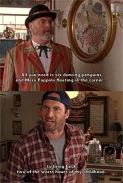 Gilmore Girls Meme - gilmore girls meme google search gilmore girls pinterest