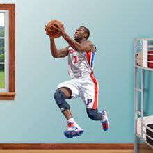 Poster Mural 4952 by 1000 Images About Cool Heads On Nba Nfl