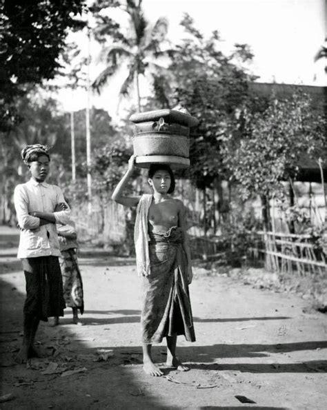 film jadul indonesia dulu film indonesia jadul foto bugil bokep 2017