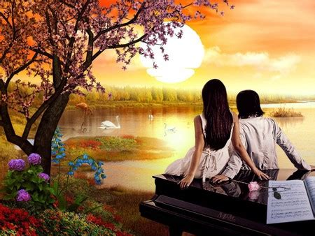 download free wallpapers love couples indian wallpaper hub love couple wallpaper 3d hd