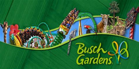 Superb Busch Gardens Tampa Parking #2: Buschgardenstampa-logo2017.jpg