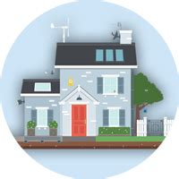 planning portal interactive house planning portal interactive guidance for householders
