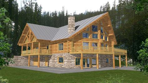 affordable cabin plans affordable house plans a frame a frame log cabin home