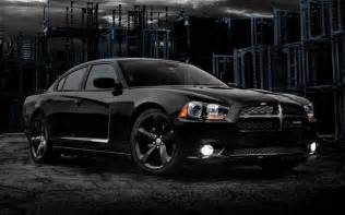 2013 dodge charger this is what i want all blacked out