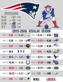 printable patriots schedule 2016 patriots schedule 2015 printable calendar template 2016