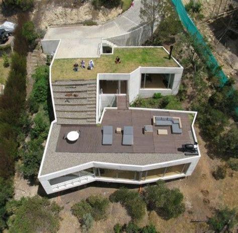 casa d ladera 9 best ideas nuestra casa images on pinterest house