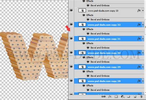 wood typography photoshop tutorial photoshop photo effects vintage wood typography photoshop