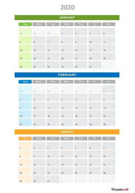 printable calendars monthly  holidays yearly