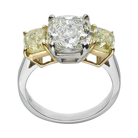 25 most expensive engagement ring ideas on