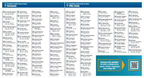 excel contable colombia codigo paises dian en excel codigo postal colombiajpg ruta 314 germania villa cindy