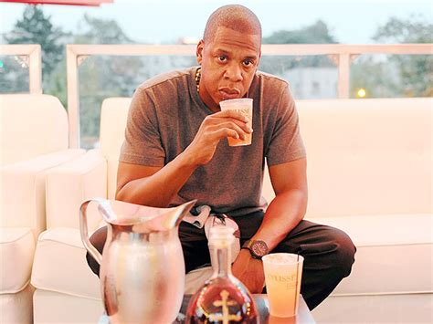 jay z history the takeover jay z buys scandinavian music streaming
