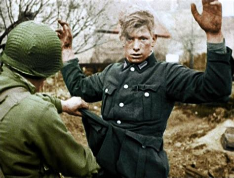 world war ii in color world war ii in colour and hd history of world
