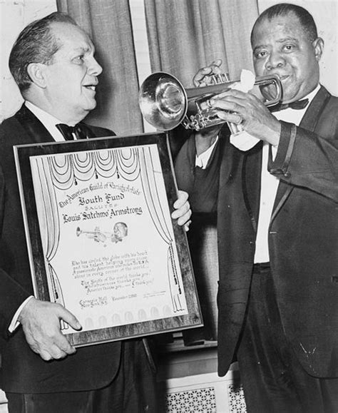 louis armstrong biography for students louis armstrong lesson for kids biography facts study com
