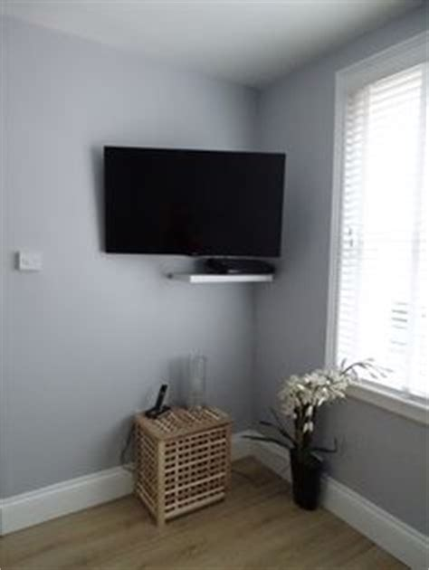 1000 images about hotel rooms on hotels singapore and wall mounted tv