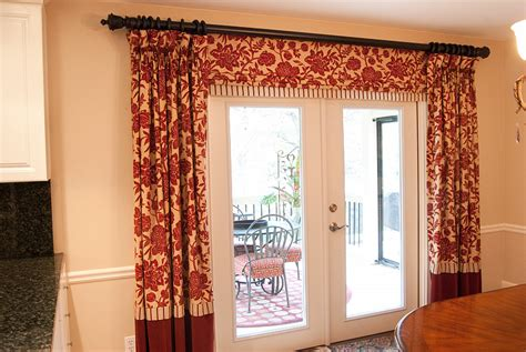 how high should curtain rods be above window 8 really good tips for hanging curtains networx
