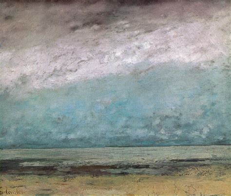 Courbet Sleepers by 4 2day