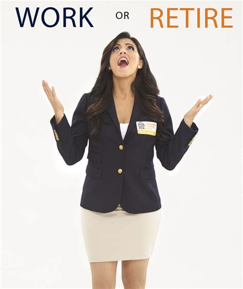 Win Money Every Week For Life - if you won 10 000 a week for life would you work or retire pch blog