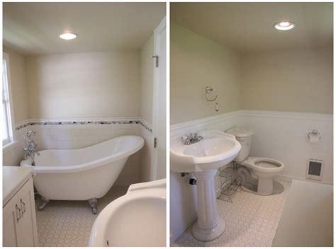 bathroom remodeling contractors bathroom remodel for