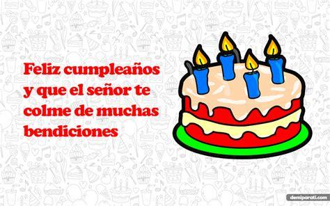 feliz cumplea 241 os chula ana pinterest videos tes and muchas bendiciones y feliz aniversario muchas