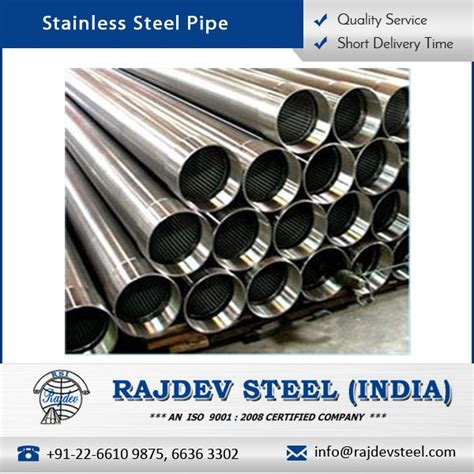 wholesale price to sell high quality stainless steel high quality strength stainless steel seamless pipe from