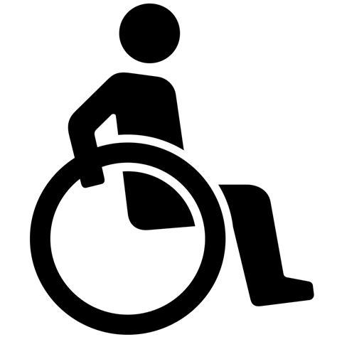 att mobility wikipedia la enciclopedia libre archivo silla ruedas svg wikipedia la enciclopedia libre