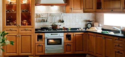 r駭 des meubles de cuisine ikea salle de bain baignoire