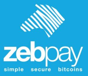bitcoin zebpay zebpay bullish about india s bitcoin outlook experiences