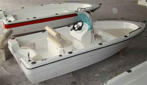 16 foot center console boat 16 center console allmand boats fishing boats cabin