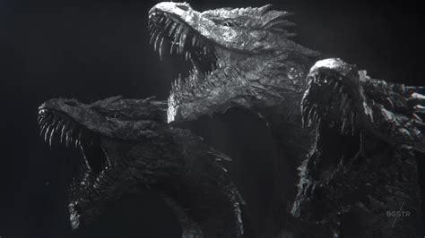 gartenzäune bilder of thrones saison 7 une nouvelle th 233 orie sur les