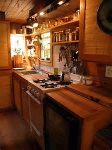 tiny house kitchen ideas tiny house kitchen my tiny house on wheels