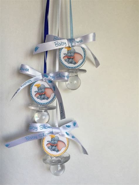 25 best ideas about dumbo baby shower on baby