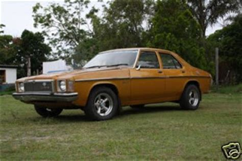 when was holden founded 70 s owners club types of car founded in brunei by