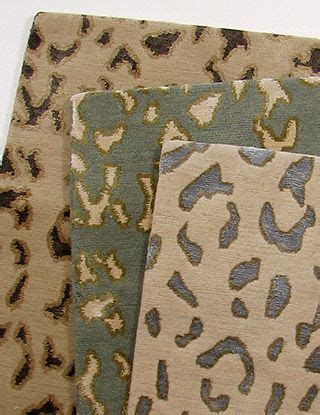 safavieh rugs suzanne kasler collection fabric
