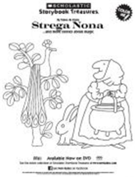 1000 images about strega nona on pinterest tomie
