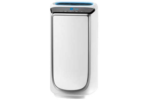 basement air purifier sharper image