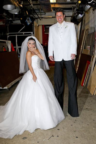 kelly ripa divorce 2011 kelly ripa and nick lachey in costume 3 zimbio
