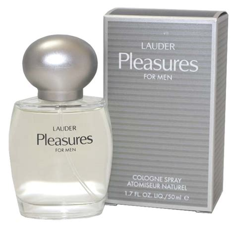 Pleasure 100ml Pheromone Perfume pleasures by estee lauder cologne spray 100ml for 11street malaysia colonge