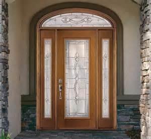 Vinyl French Patio Doors Panama Doors Doors Replacement Door Factory