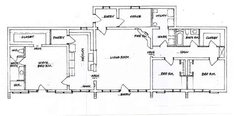 adobe home floor plans adobe house plans adobe style house designs adobe free
