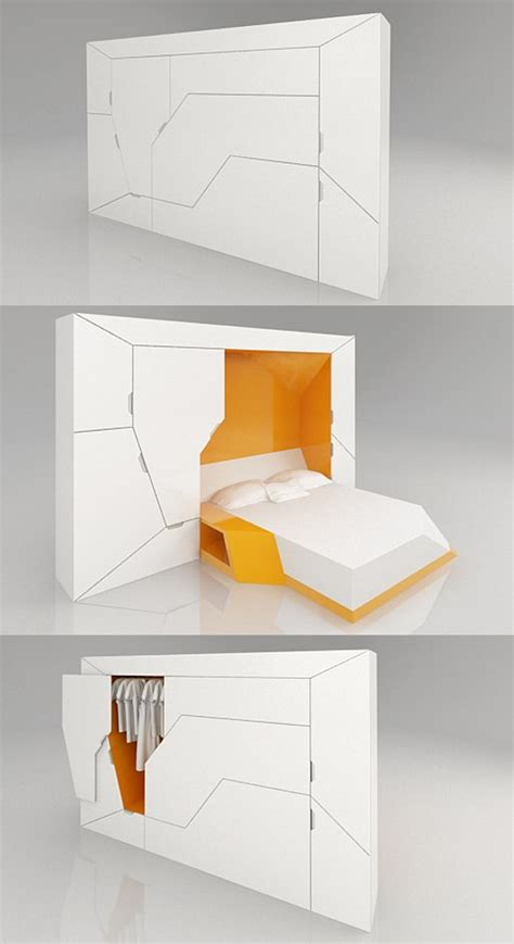 creative furniture ideas 20 exceptional furniture designs for your inspiration