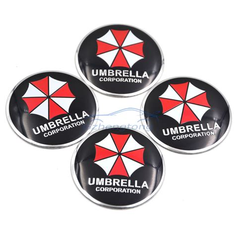 Decal Wheells Samurai Universal cool universal car steering wheel center hub cap emblem
