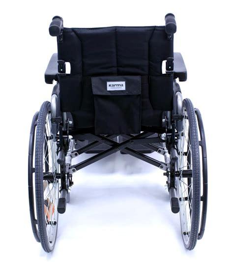 wheel chair flexx wheelchair ultra lightweight adjustable wheelchair