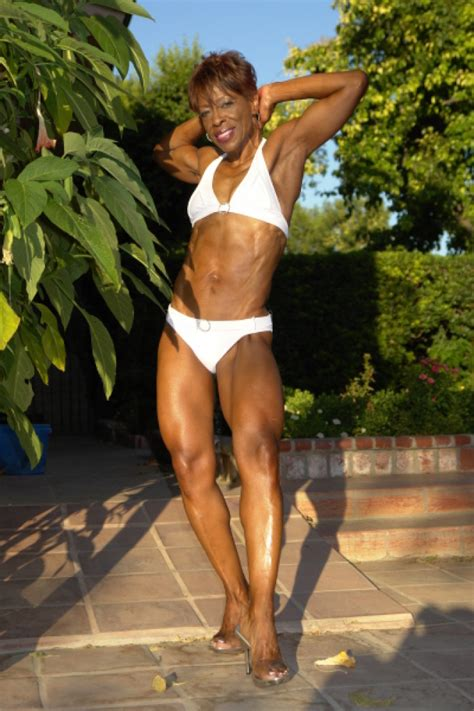pictures women 60 64 years of age photos this 64 year old great grandmother is hot
