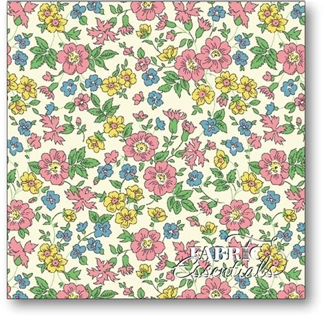 Best Material For Quilt Backing by Grace Quilt Backs 108in Wide Backing R34