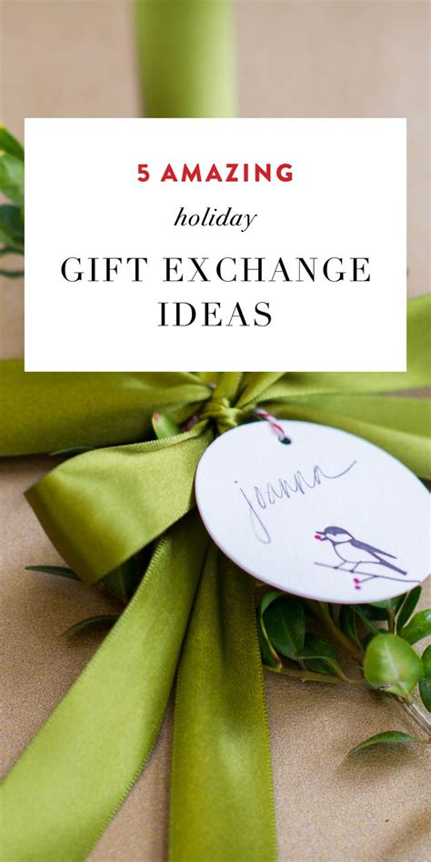 best gift exchange ideas 130 best images about great gift ideas on pinterest back