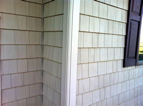 Vinyl Shake Siding Installation Fiber Cement Shingle Siding Fiber Cement Shingles