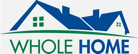 house logo all about logo home logo