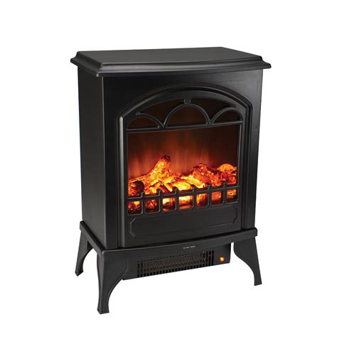 stoves electric stove heater