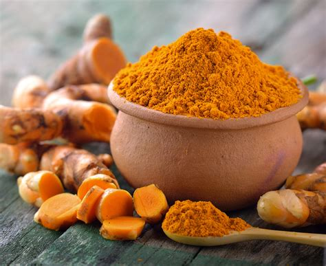 Health Secret Of Turmeric Kunyit 14 science backed health benefits of turmeric