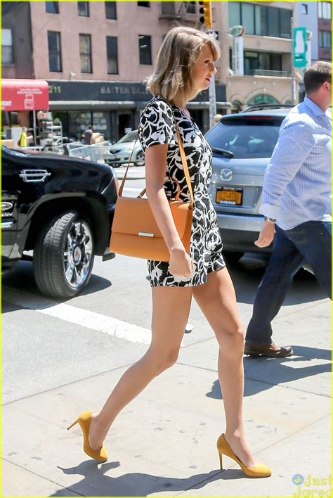 taylor swift tour age limit anyone else love long legs on a woman bodybuilding